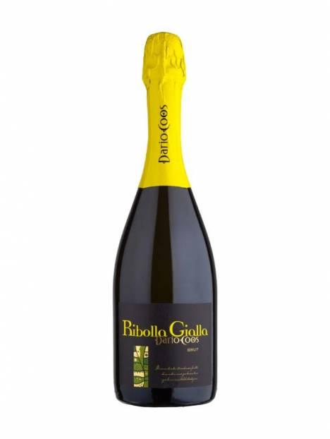 Pinot Blanc PLÖTZNER