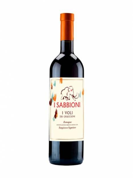 Pinot Nero Riserva PASSION