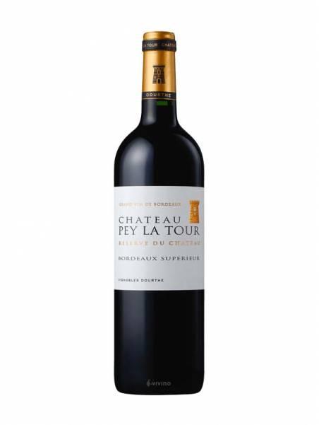 Kies Schwarz Sicilia DOC Weingut Tascante
