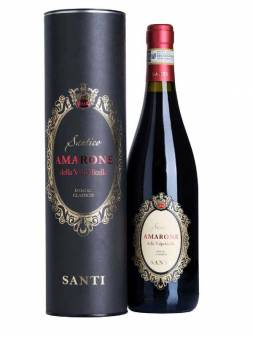 Sherry Cask Malt