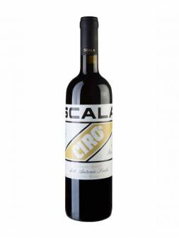 Tamdhu 10 Jahre alter Single Malt