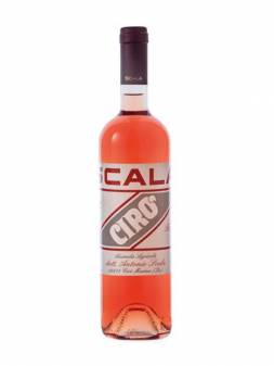 Tamdhu Batch Strength Batch 001 Single Malt