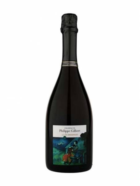 Tareni Chardonnay Bianco IGT