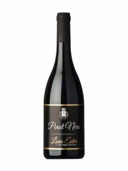 BenRiach 10 Jahre alter Single Malt