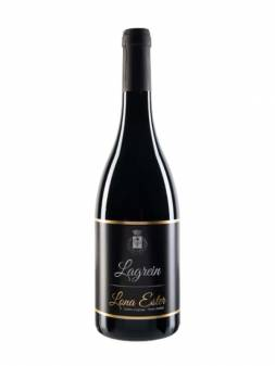 BenRiach Whiskey 16 Years Old Single Malt