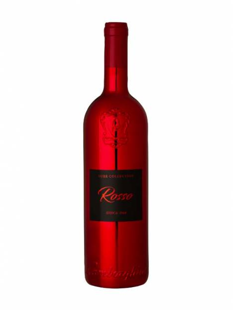 Grappa riserva reift Rum