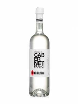 Box-Set Grappa Riserva