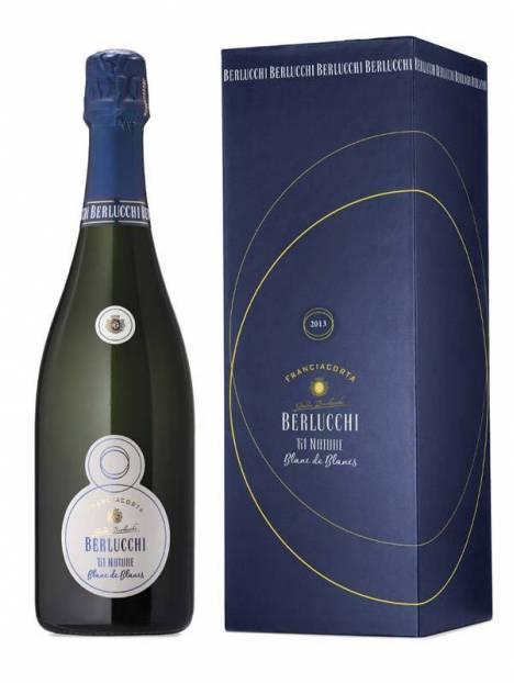 Réserve de Chardonnay du Haras de Pirque
