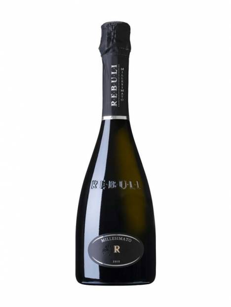 Champagne Brut Tradition Grand Cru