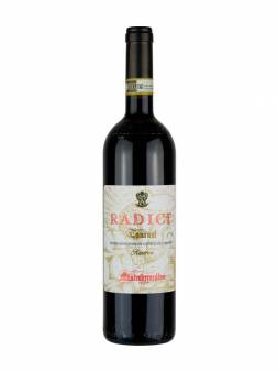 Caol Ila 1st Fill Bourbon Barrel ""