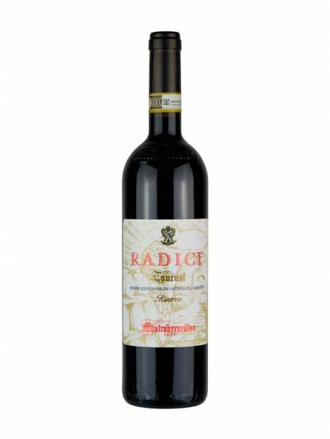 "Caol Ila 2011 ""1st Fill Bourbon Barrel"""