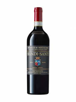 "Invergordon 28yo ""Sherry Wood"""
