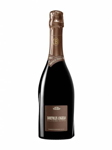 Poli Mirtillo - Liqueur de Grappa