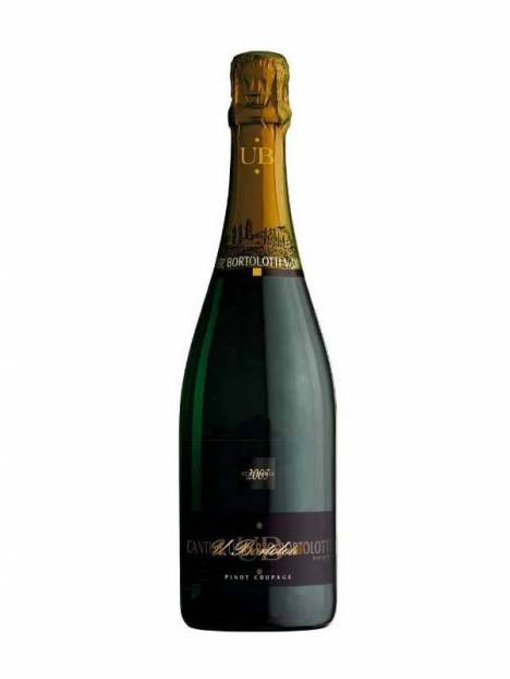 "Sarpa Oro ""Baby"" - Grappa raised in wood"