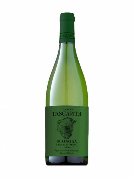 "PO 'Soft ""Baby"" - Aromatic grappa"