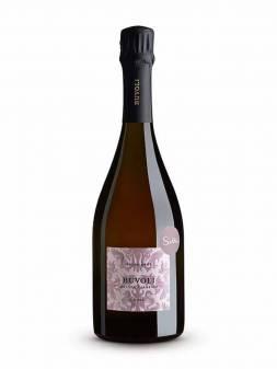 Aechètipi Chardonnay