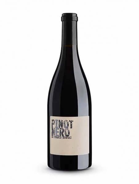 Sal Pinot Grigio