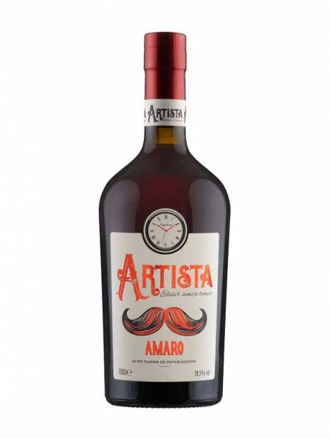 "Chianti Classico DOCG ""At the Limit"""