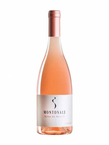Santa Caterina - Noble wine of Montepulciano