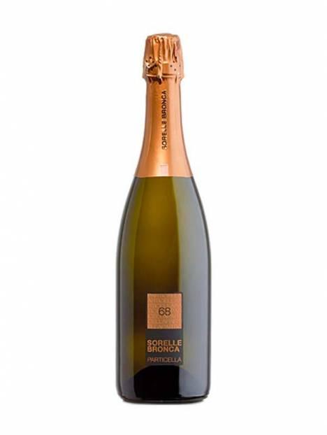 Villa Romizi - Noble wine of Montepulciano