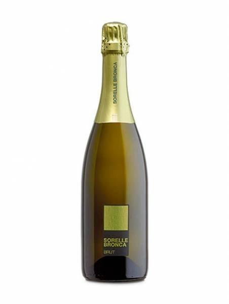 Vignoble Spuntali - Brunello di Montalcino