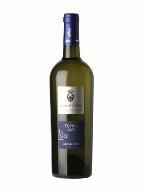 Prosecco Extra Dry-Treviso DOC
