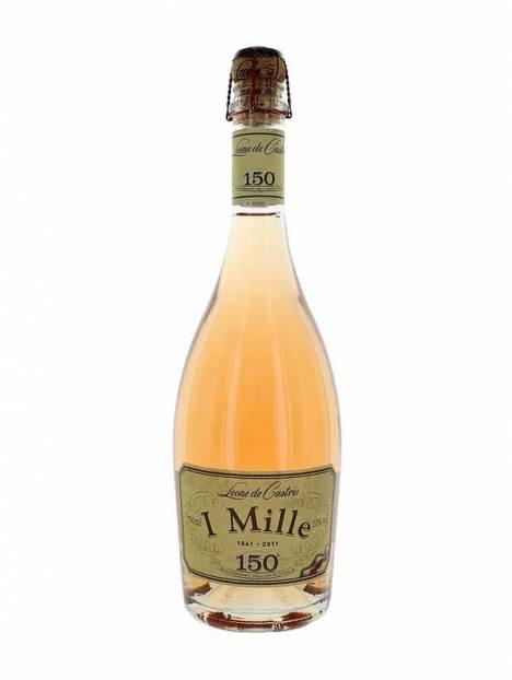 Capulet Rosé