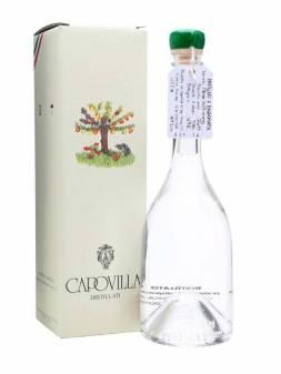 Suavis - Demi Sec – Champagne