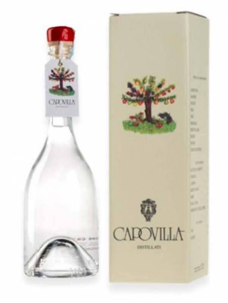 Filanda Rosé - Brut Millesimato Riserva Pinot Nero