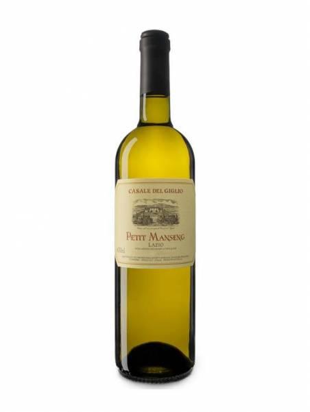 Distillat de raisin et de raisin Distillat de raisin blanc