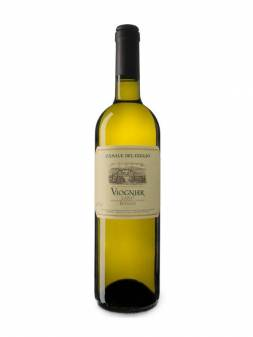 Grappa GOLD 1840 - Alter