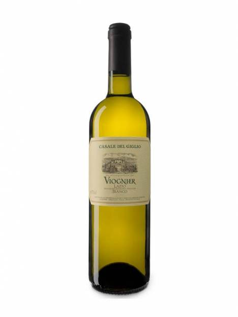 Grappa GOLD 1840 – Alter