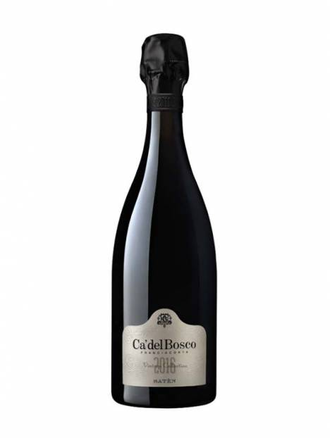 Bas Armagnac Dartigalongue