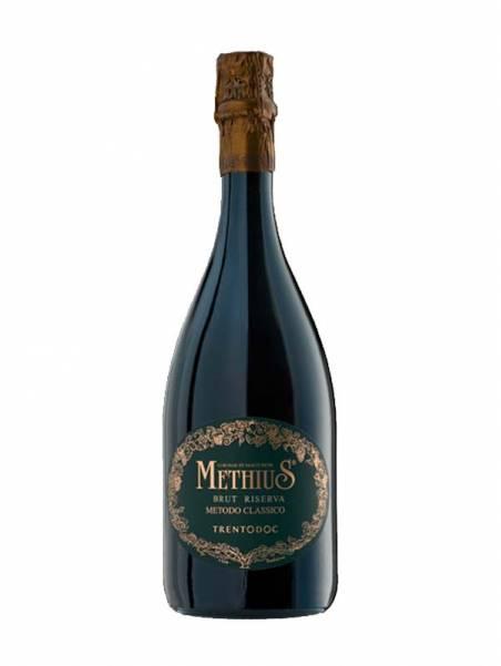 Müller Thurgau Cuvée Millesimato IGT