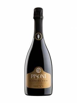 Perlena Vespaiolo Sparkling wine