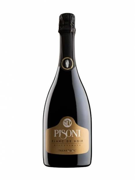 Vin mousseux Perlena Vespaiolo