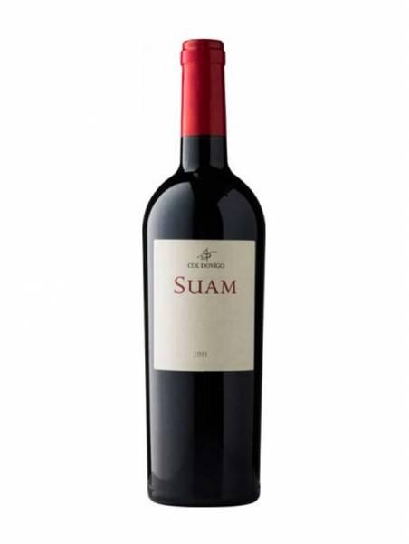 Cuvée - Wein-Sekt - Qualität