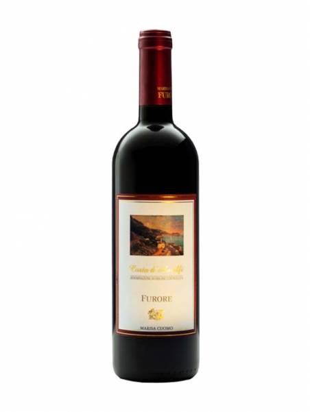 Gran Cuvée  Vino Spumante di Qualità