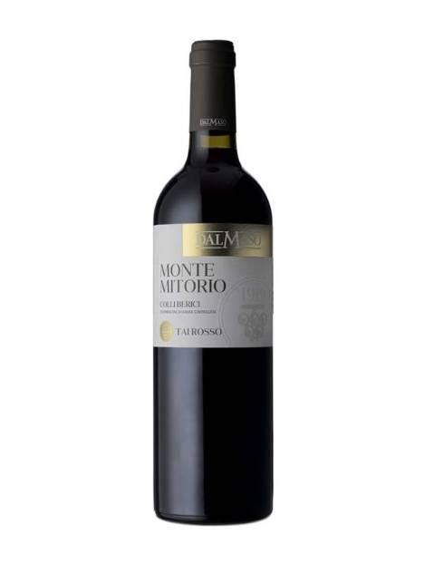 Pas Dosé Verde Vino Spumante di Qualità – Metodo Tradizionale Classico