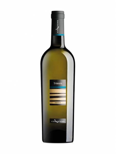 Pinot noir Sparkling, O. P. DOC