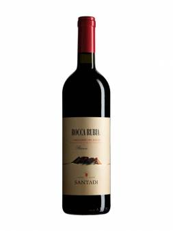 Der Glenturret 10yo Single Malt