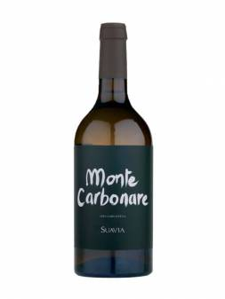 Chardonnay-DOC Friuli Isonzo