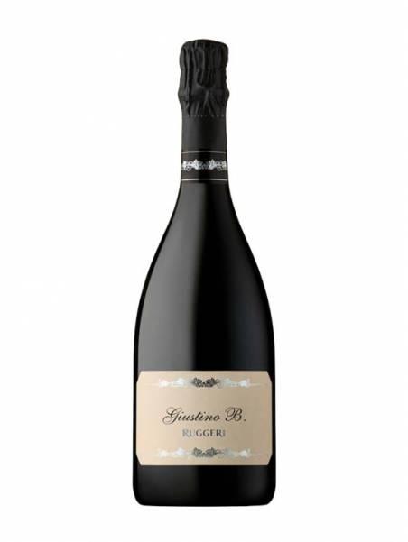 Pinot Bianco DOC Friuli Isonzo