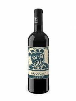 Pinot Nero - Conte d'Attimis