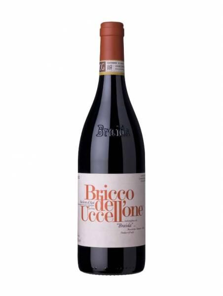 Chardonnay Cuvée Bois Valle d ' Aosta D. O. P.