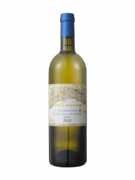 Brut Pinot Nero Metodo CClassico Brut VSQ