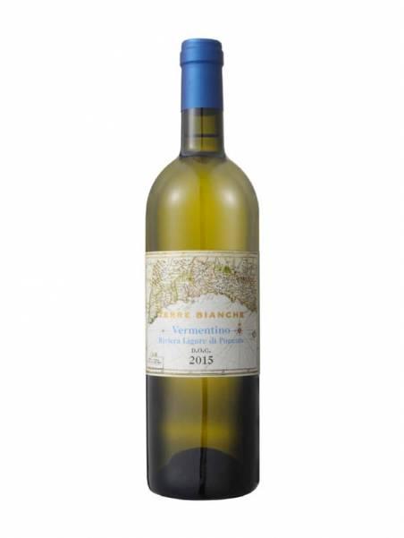 Brut Pinot Nero Metodo Classico Brut VSQ
