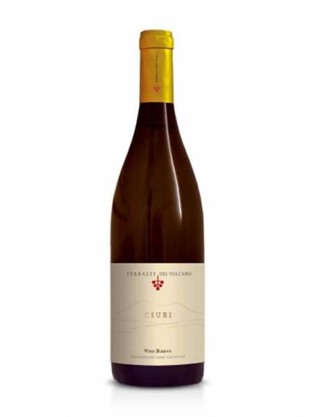 Rosé de Pinot Nero Brut metodo Classico VSG