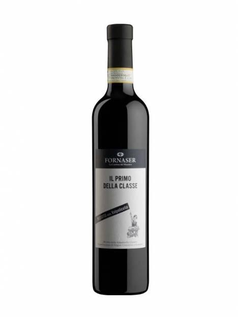 Vignoble Fracia Valtellina Superiore DOCG