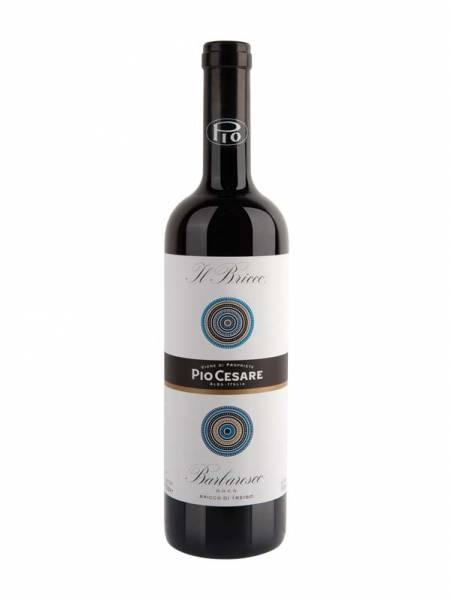 Nes Wein die Natürliche Süße von Pantelleria